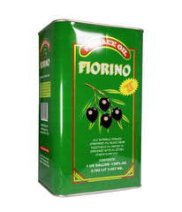 Florino Pomace Oil - 3.785 Ltr - Daily Fresh Grocery