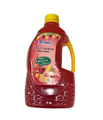 Frune Fruit Drink - 2 Ltr - Daily Fresh Grocery