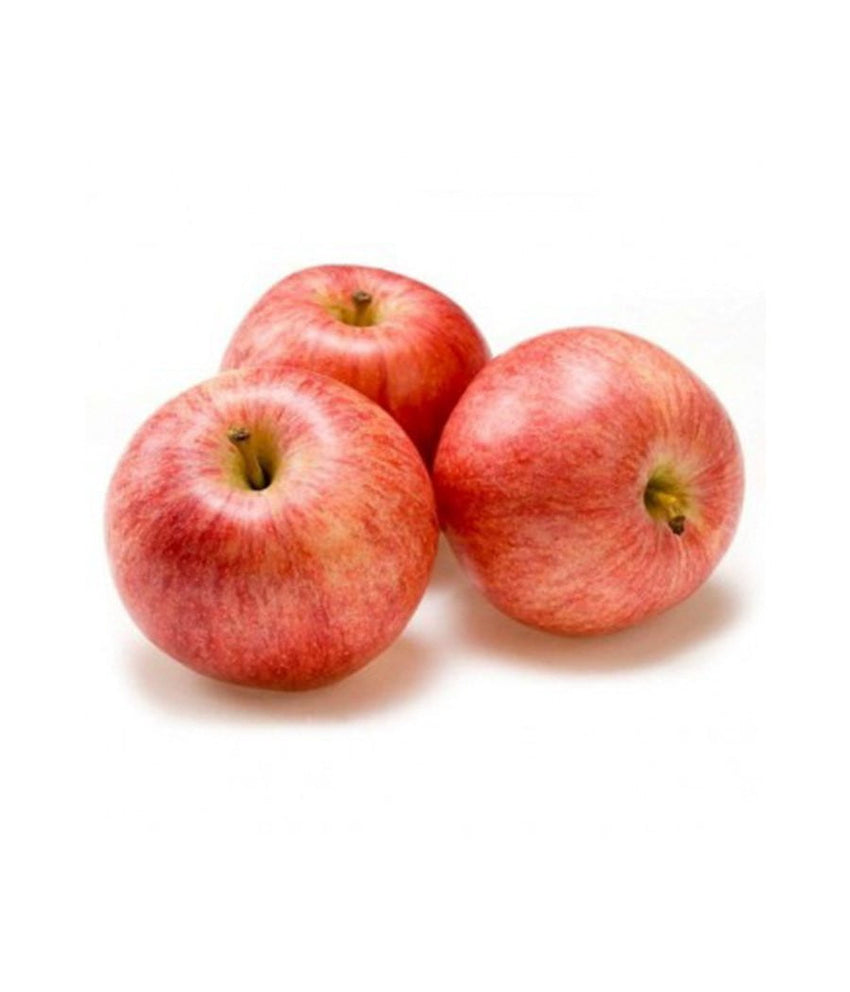 Gala Apples 1 lb - Daily Fresh Grocery