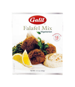 Galil Vegetarian Falafel Mix, 12.5 oz - Daily Fresh Grocery