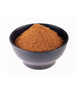 Garam Masala 7 oz - Daily Fresh Grocery