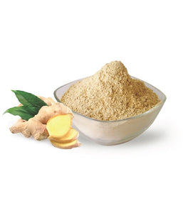 Ginger Powder 7 oz - Daily Fresh Grocery