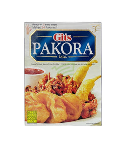 GITS Pakora Mix 200 gm - Daily Fresh Grocery
