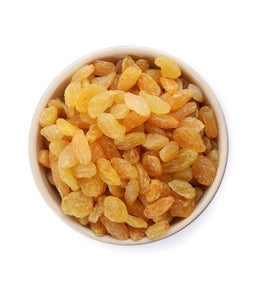 Golden Raisins - 14 oz - Daily Fresh Grocery