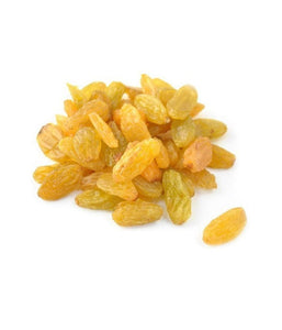 Golden Raisins 14 oz - Daily Fresh Grocery