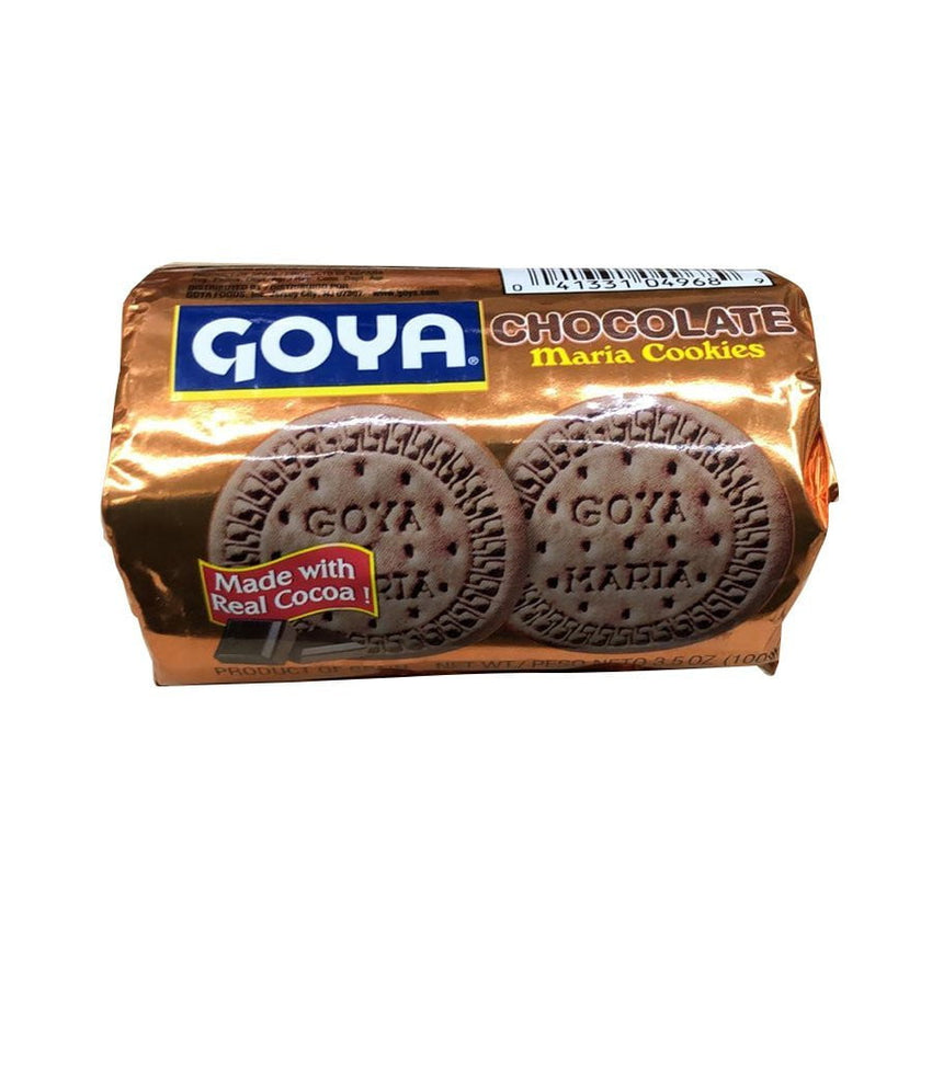 Goya Chocolate - Daily Fresh Grocery