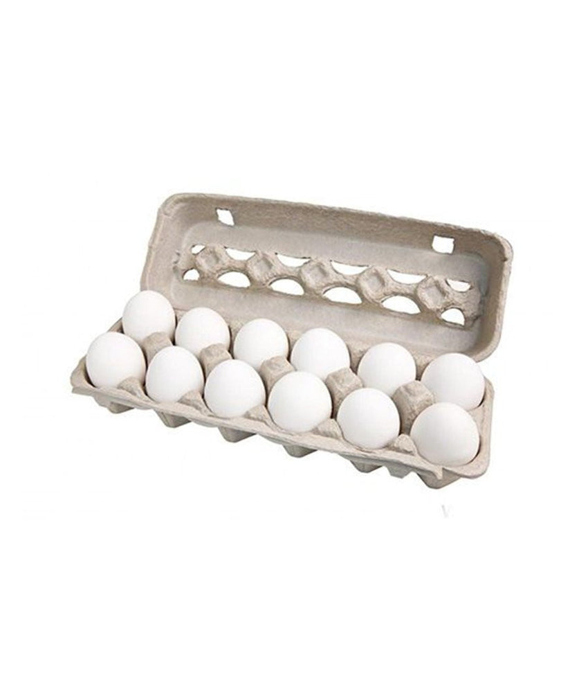 Grade A Eggs (12 ct) - Daily Fresh Grocery