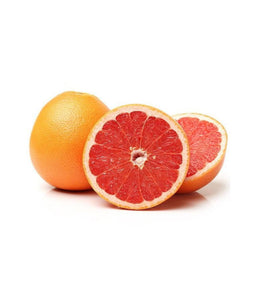 Grapefruit Each - Daily Fresh Grocery