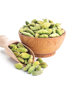Green Cardamom 3.5 oz - Daily Fresh Grocery