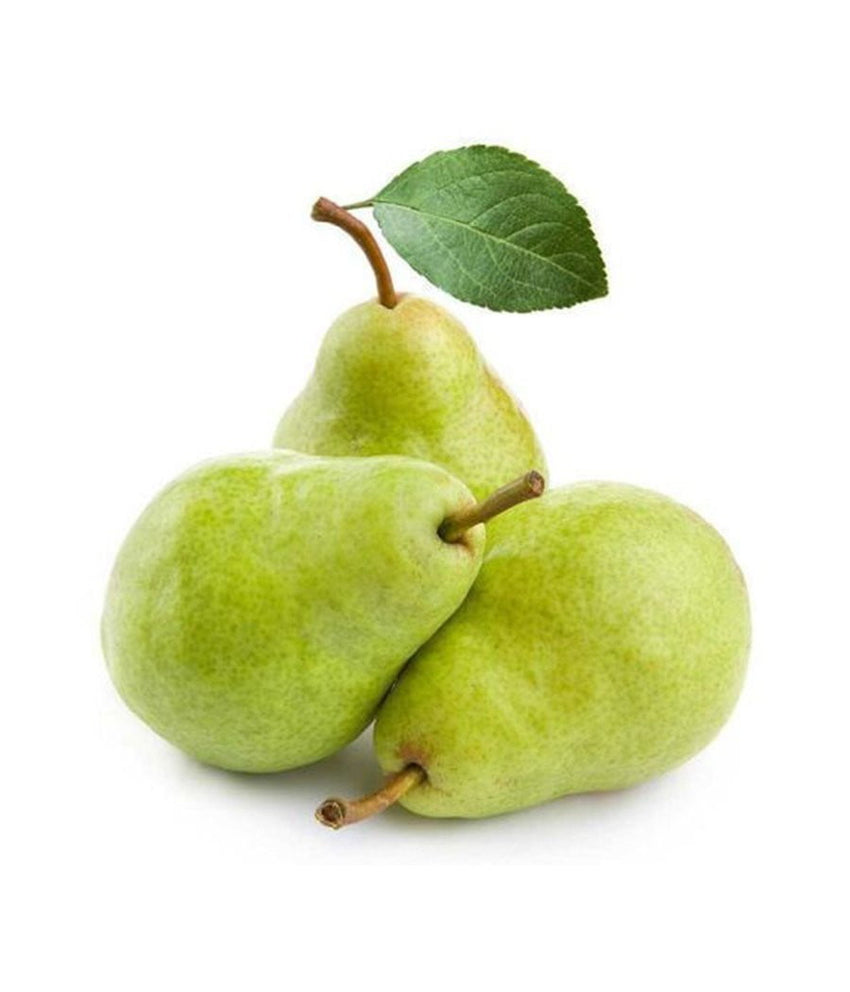 Green Pear 1 lb / 454 gram - Daily Fresh Grocery