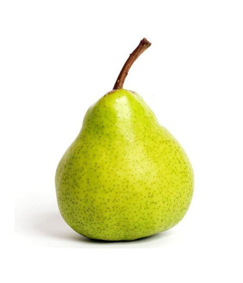Green Pear (Each) - Daily Fresh Grocery