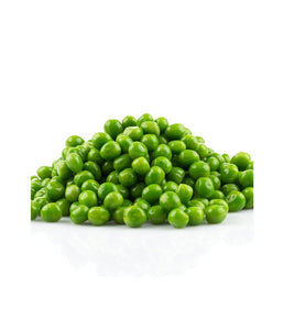 Green Peas Whole / 2lbs - Daily Fresh Grocery
