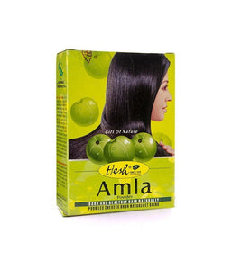 Hesh Amla Powder 100 gm - Daily Fresh Grocery