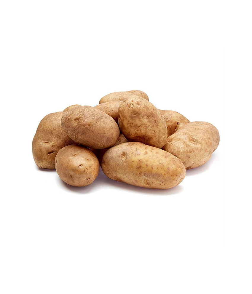Idaho Potato 1 lb / 454 gram - Daily Fresh Grocery