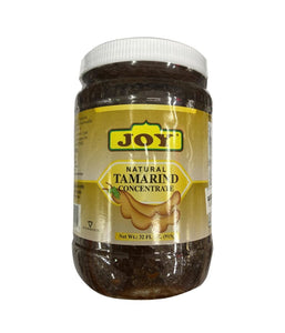 Joy Natural Tamarind Concentrate - 915 Gm - Daily Fresh Grocery