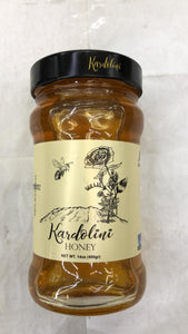 Kardolini Honey - 400gm - Daily Fresh Grocery