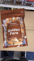 Karison Golden Para - 9 oz - Daily Fresh Grocery