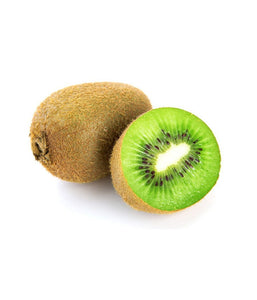 Kiwi Each - Daily Fresh Grocery