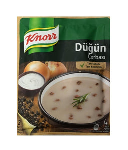 Knorr Dugun - 100gm - Daily Fresh Grocery