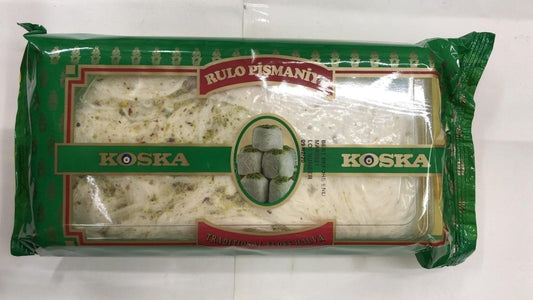Koska Rulo Pismaniye - 250gm - Daily Fresh Grocery
