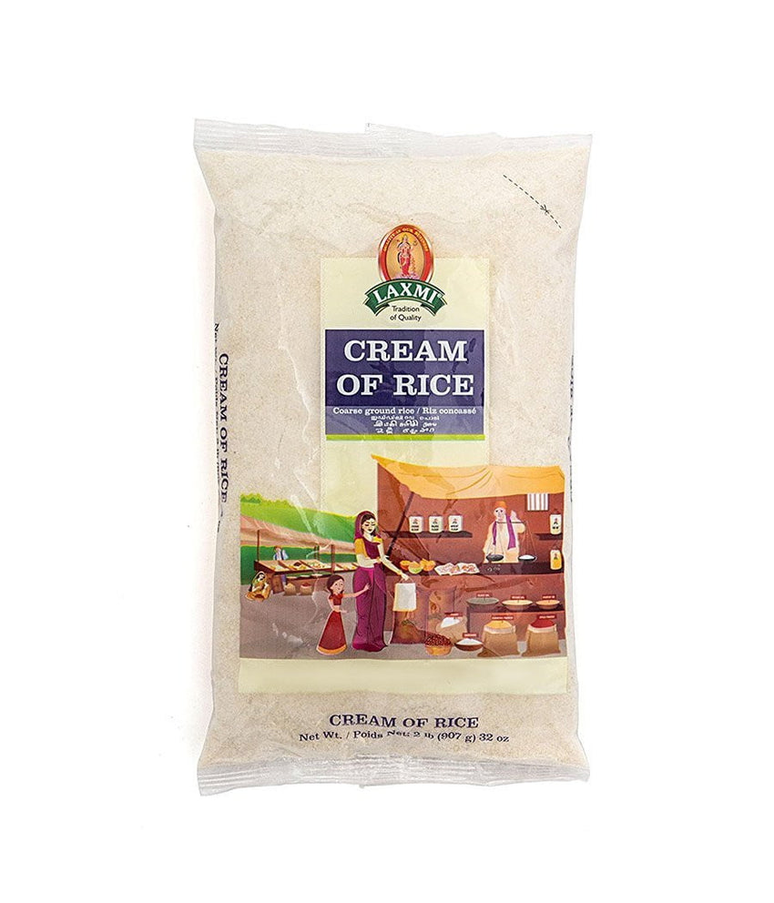Laxmi Cream of Rice 4 lb - Daily Fresh Grocery