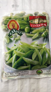 Laxmi Farm Fresh Tindora Ivy Gourd - 300 Gm - Daily Fresh Grocery