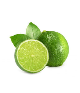 Lime (Each) - Daily Fresh Grocery