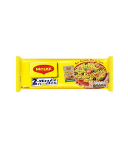 Maggi 2 Minute Noodle 70gm - Daily Fresh Grocery