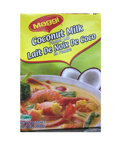 Maggi Coconut Milk Powder Mix - 300 Gm - Daily Fresh Grocery