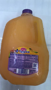 Mango Punch Tampica Irresistible - 3.78 Ltr - Daily Fresh Grocery