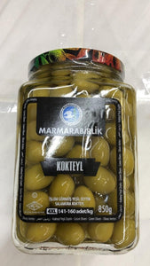 Marmarabirlik Kokteyl - 850gm - Daily Fresh Grocery