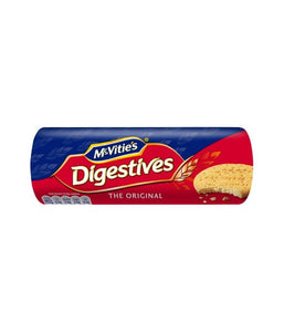 Mcvitie's Digestives - Daily Fresh Grocery