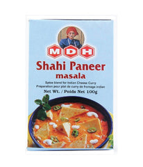 MDH Shahi Paneer Masala 100 gm - Daily Fresh Grocery