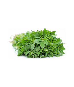 Methi (Each) - Daily Fresh Grocery