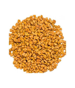 Methi Seeds - 1.80 Lbs - Daily Fresh Grocery