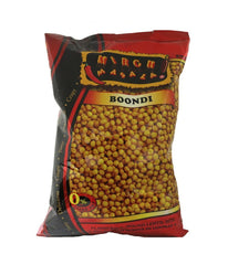 Mirch Masala Boondi - 340 Gm - Daily Fresh Grocery