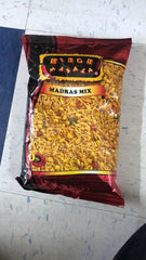 Mirch Masala Madras Mix - 12 oz - Daily Fresh Grocery