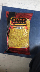 Mirch Masala Moong Dal - 340 Gm - Daily Fresh Grocery