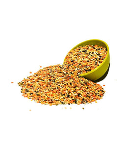 Mix Dal / 4lbs - Daily Fresh Grocery