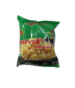 Morre Instant Noodle Chicken Flavoured - 85 gm - Daily Fresh Grocery