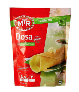 MTR Dosa Mix 200g - Daily Fresh Grocery