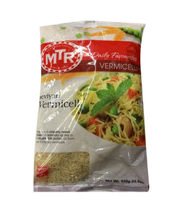 MTR Seviyan Vermicelli - 950gm - Daily Fresh Grocery