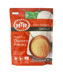 MTR Spiced Chutney Powder 7 oz / 200 gram - Daily Fresh Grocery