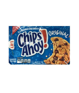 Nabisco Chips Ahoy Original - 13 oz - Daily Fresh Grocery