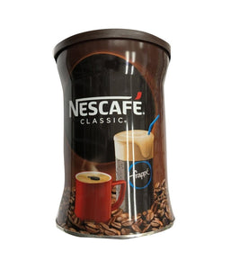 Nescafe Classic - 200 Gm - Daily Fresh Grocery