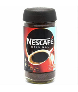 Nescafe Original - Daily Fresh Grocery