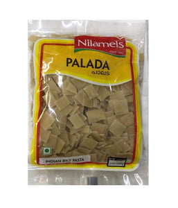 Nilamels Palada Indian Rice Pasta - 200 gm - Daily Fresh Grocery