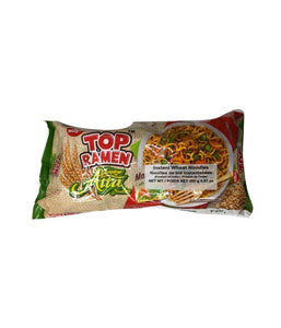 Nissin Top Ramen Atta Noodles - 280 gm - Daily Fresh Grocery