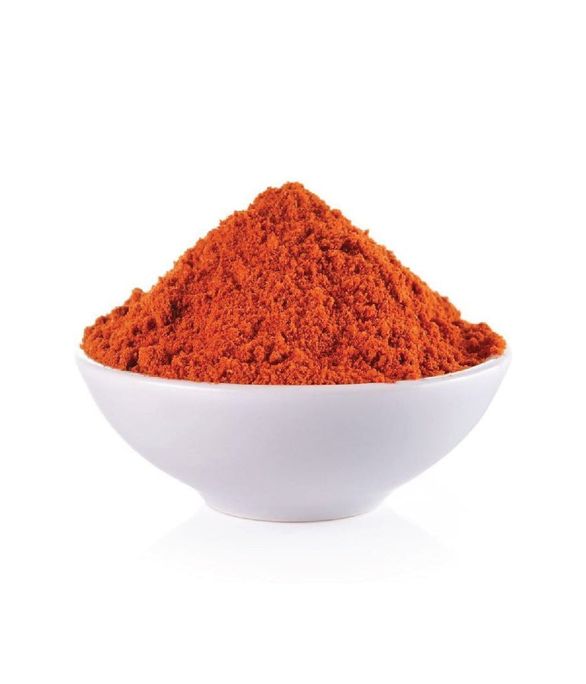 Paprika Powder 7 oz - Daily Fresh Grocery