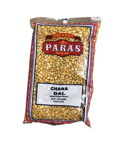 Paras Chana Dal / 2lbs - Daily Fresh Grocery